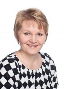 Nyyssönen-Jonna